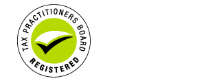 Tax Practionaers Board Logo
